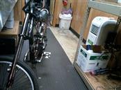 SCHWINN Hybrid Bicycle STINGRAY